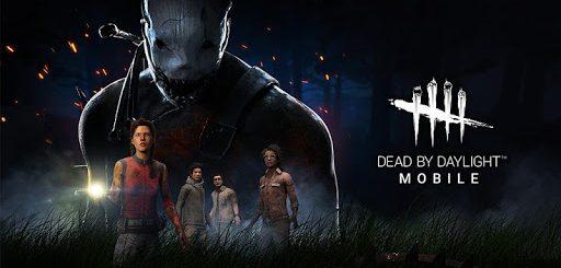 แนะนำเกม Dead by Daylight Mobile เกมแนวสยองขวัญสุดสะพรึงแห่งยุค