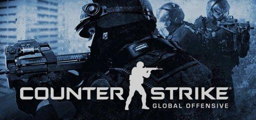 รีวิวเกมยิงปืน สุดคลาสสิค Counter Strike : Global Offensive