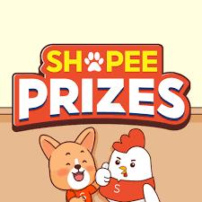 Shopee pet